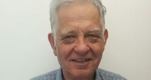 פרופסור אלי שמיר 2